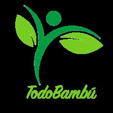 TodoBambú