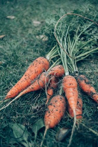 Herbicida Ecológico